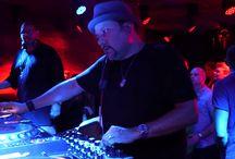 Masters at work (Louie vega - Kenny Dope Gonzales )