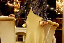 Model pakaian hijab