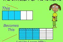 Homeworks/devoirs