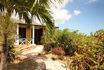 Antigua Villas / For more details visit http://www.thecaribhouse.com/