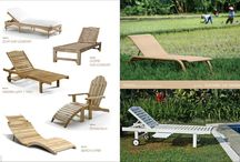 LIO Collection / Lio Collection is the leading furniture & handicraft manufacturer & exporter from Indonesia