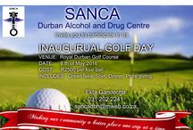 SANCA Durban Alcohol and Drug Centre1