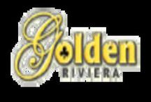 Play in #Golden #Riviera #Casino in Different Languages / At #Net2Bet, you can play several casino games from Golden Riviera Casino like Break Da Bank, Scratch and Spin, Lady Luxor, #Sizzling #Scorpions, Lions Share, Gladiator etc. in classic slots and Gold Factory, Retro Reels, Hot Ink, Reel Gems, Cashapillar, Retro Reels Extreme Heat and more in video slots.
