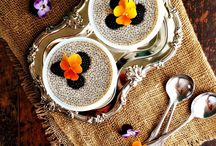 Gluten free recipes / by S.IN.jewelry