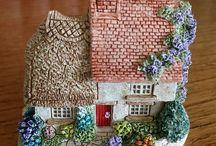 stojan dom