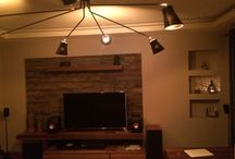 Laser Studio Interiors