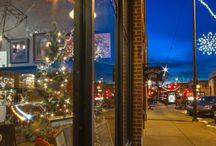 Visit Loveland, Colorado Blog