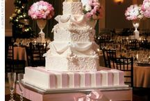 Wedding Ideas / by LaRae Bearden