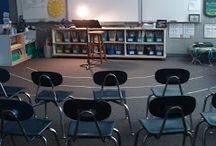 spoken workshop   teach