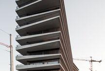 Art/architecture websites to follow / Art, architecture journals on-line