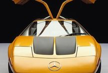 Bolide / Best of AMG