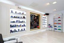 Voss Shops / Descubre nuestras tiendas de ropa donde encontrarás las últimas tendencias textiles. Visítanos en el Pollença, Alcudia y Playa de Muro.
