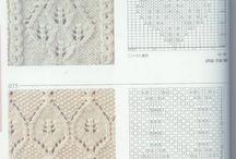 beautifull pattern