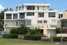 Admirals View Apartment / Our beautiful modern self contained apartment on The Stand, Williamstown.
