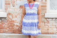 Bridesmaids & Feminine: Blue and Aqua / Beautiful bridesmaid dresses in shade from Aqua to Royal blue. #wedding #bridesmaid #bridesmaiddress #bluebridesmaiddress #aquabridesmaiddress #navybridesmaiddress #tealbridesmaiddress #serenity #pantoneserenity