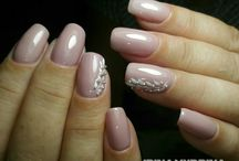 General nice nails