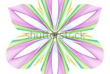 Illustrations Shutterstock
