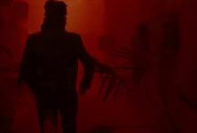 Mission: Impossible - Ghost Protocol (2011) / • http://www.imdb.com/title/tt1229238/