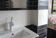 Italtile - Bathroom Bliss