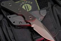 Knives 11
