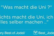 Jodel