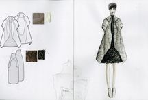 drawign collection ideas