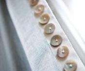 Its in the Details / by Window Wear Design