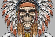 American Native Power