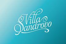 villa stardust