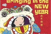 Chinese New Year Products for Children