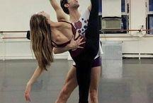 elasticidad=baile