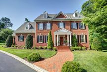 RICHMOND REAL ESTATE / homes for sale in Richmond Virginia