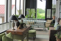 porch remodel ideas