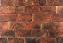 フロア / #floor #Flooring #tile