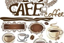 PAPERS - COFFEE