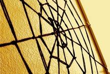 Halloween / by Bobi White