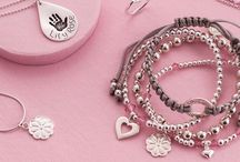 Mother's Day /  Celebrate Mum with Love Lily Rose's gorgeous selection of Mother's Day gift ideas that she will adore. #CelebrateMum #LoveLilyRose