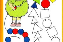 Matematikk - geometri