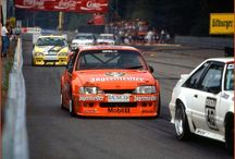 (Jägermeister wrapped) Cars/Show-car/Drift/Race/
