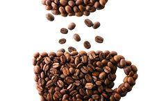 ~~ F●●D:coffee ~~