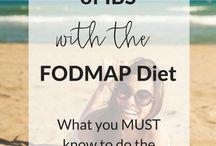 Low-FODMAP Diet Tips