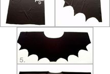 Batman DIY
