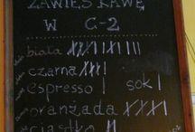 C2 Cafe Południe, Górali 5, Cracow