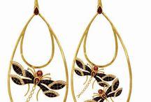 Maya Jewels