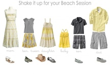 Beachin' / by Dianna Yeager