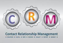 LEZIONI MARKETING  / MATERIALE E SLIDE seminari e lezioni marketing università