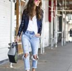 Como usar jeans y lucir super fashion -  Amazing ideas to wear jeans and look super fashion