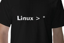 Fun/Silly Linux / by Linux. org