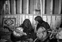 Gnawa / by Hnawelhik Bark