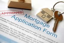Necessary Loan Mortgage for Foreigners